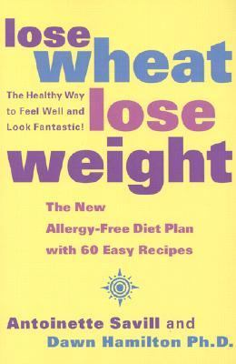 Como tomar weight loss 4 picture 3