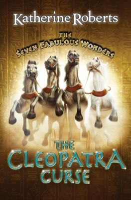 Cleopatra Curse