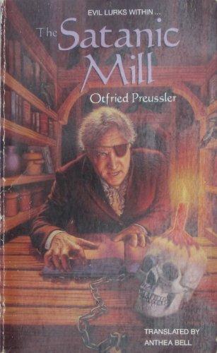 The Satanic Mill