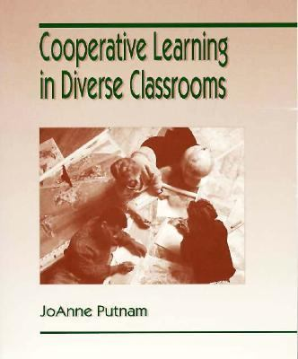 Cooperative Learning in Diverse Classrm