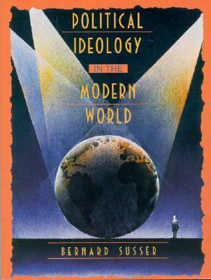 Political Ideology in the Modern World