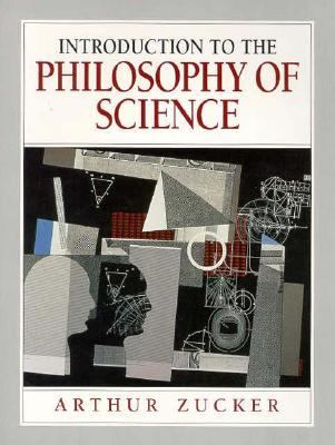 Introduction to the Philosophy of Science