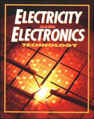 Electricity and Electronics Technology