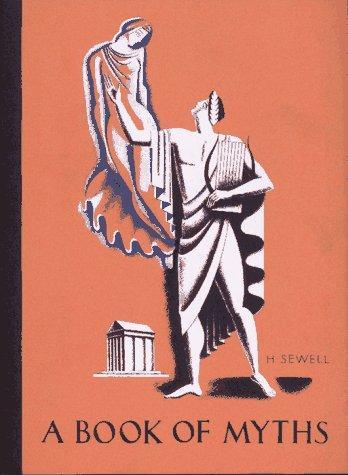 Book of Myths, A