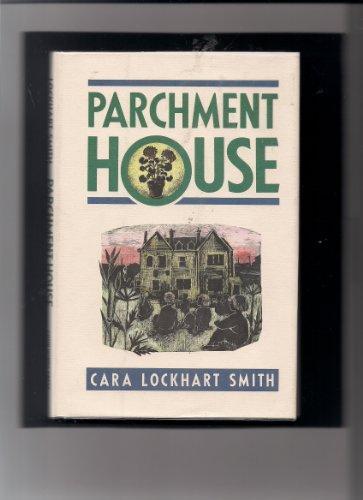 Parchment House