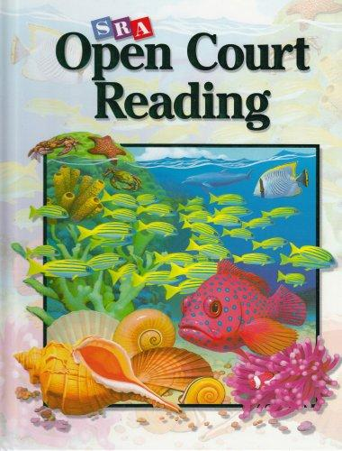 Open Court Reading - Inquiry Journal Blackline Masters - Grade 5