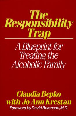 Responsibility Trap