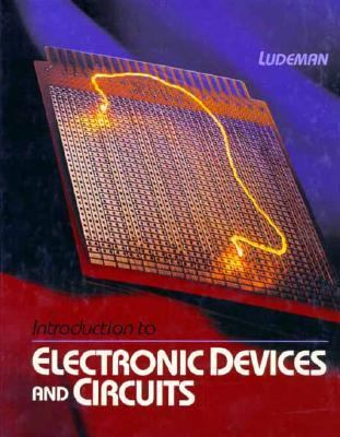 electronic devices introduction Introduction to nanoelectronics 3   he was describing electronic devices from  the class is designed as an introduction to.
