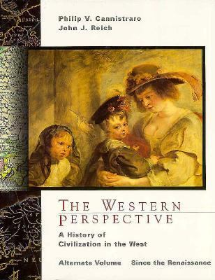 an analysis of western civilization in european renaissance The western civilization i: ancient near east to 1648 examination covers  east  the middle ages the renaissance and reformation and early modern europe.