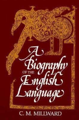 Biography of the English Language