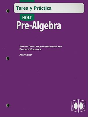 Homework helper pre algebra