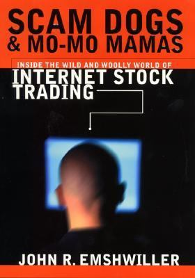 Is day trading a scam? : StockMarket - reddit