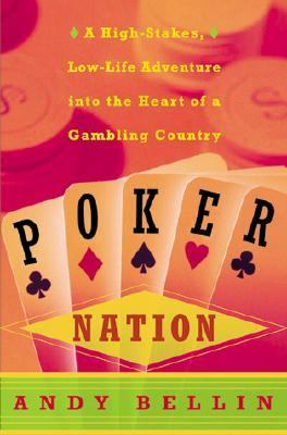 Poker nation coupon code