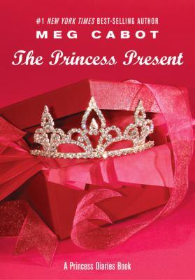 Princess Present A Princess Diaries Book