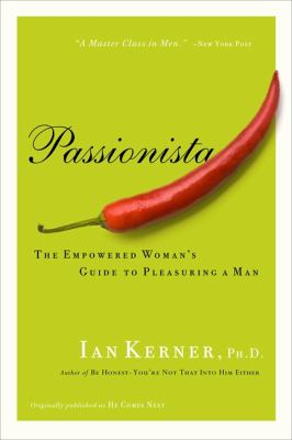 He Comes Next The Thinking Woman's Guide to Pleasuring a Man
