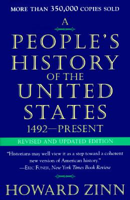 zinn howard chapter 18 questions and According to howard zinn, on the eve of the civil war, the men who ran the country were most interested in preserving their wealth and profiting from the upcoming war according to zinn, what was the primary function of the state during the rise of corporate capitalism the role of the states was to support corporate.