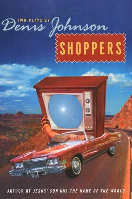 Shoppers Two Plays