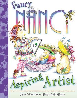 Aspiring Artist