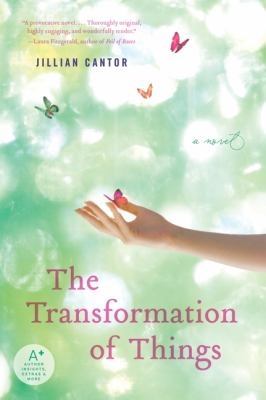 Transformation of Things