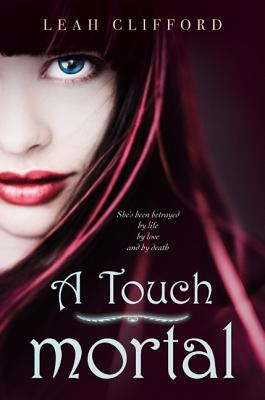 Touch Mortal