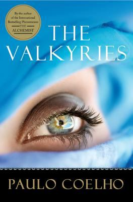 Valkyries An Encounter With Angels