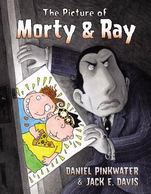 Picture of Morty and Ray