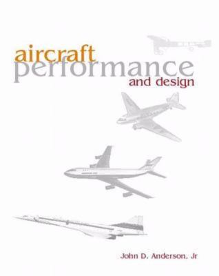 Aircraft Performance And Design Anderson John David Free Download Pdf Forum