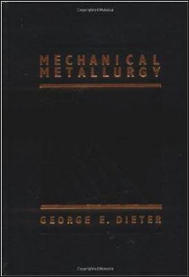 Pdf mechanical metallurgy dieter solution manual 28 pages solutions manual mechanical metallurgy dieter solution manual mechanical metallurgy 3rd edition rent 9780070168930 0070168938 fandeluxe Images