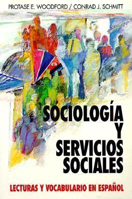 Sociologia Y Servicios Sociales