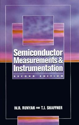 measurement and instrumentation 2nd edition pdf