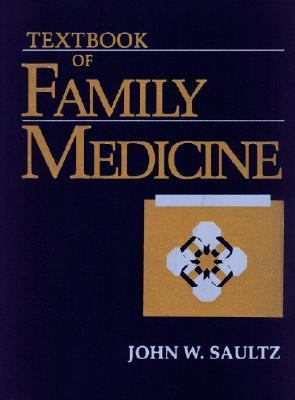 Textbook of Family Medicine Defining and Examining the Discipline