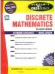 mcgraw hill discrete mathematics solutions pdf