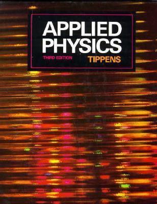 physics paul e tippens pdf