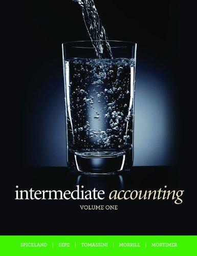 accounting volume 1 This is packaged with myaccountinglab horngren's accounting presents the core content of the accounting course in a fresh format designed to help today's learner.