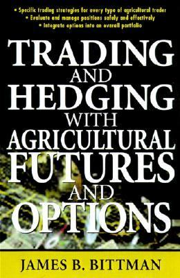 Option trading hedging