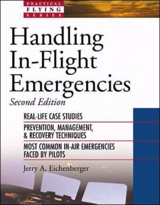 Handling In-Flight Emergencies