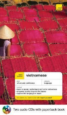 Teach Yourself Vietnamese Complete Course