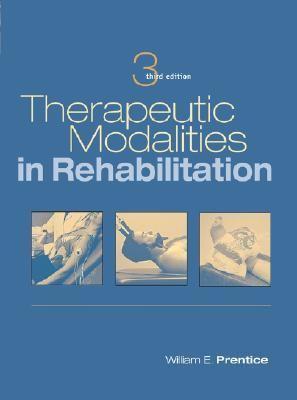 Therapeutic Modalities In Rehabilitation