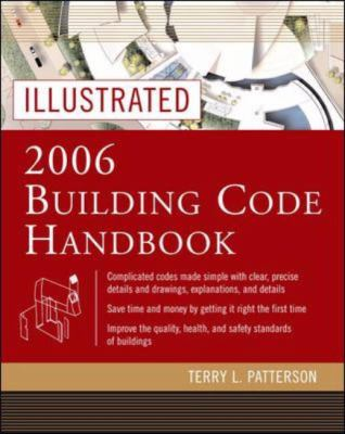 CODES BUILDING ILLUSTRATED