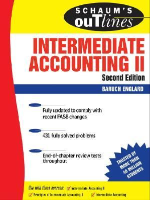 chap14 intermediate accounting ii Plus chap 14 accounting solutions manual wiley plus chap 14 chapter 14 solutions present value bonds (finance), intermediate accounting ii.