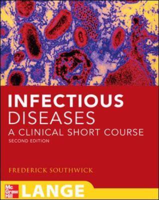 Infectious Disease: A Clinical Short Course