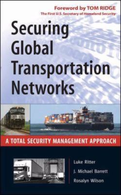 Securing Global Transportation Networks A Total Security. Government Student Loan Interest Rate. Banks With Mobile Banking Free Online Clases. Financial Planning Websites Bert Brooks Tire. Occupational Therapy Requirements For Grad School. Masters Of Organizational Leadership. Criminal Justice What Is It Vip Petcare Com. Credit Card Processing Mobile. Accredited Online Social Work Degree Programs