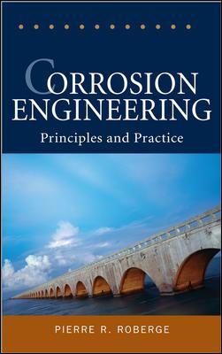 Corrosion Engineering