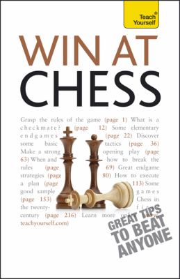 how to guarantee a win in chess