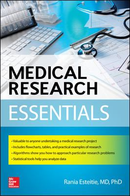 Medical Research Mentor Tips and Tricks