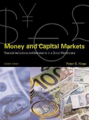capital markets and institutions A capital market is a financial market in which long-term debt (over a year) or equity-backed securities are bought and sold capital markets channel the wealth of savers to those who and work by governments and multilateral institutions for the purposes of regulation and understanding the.