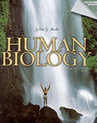 human biology sylvia mader pdf
