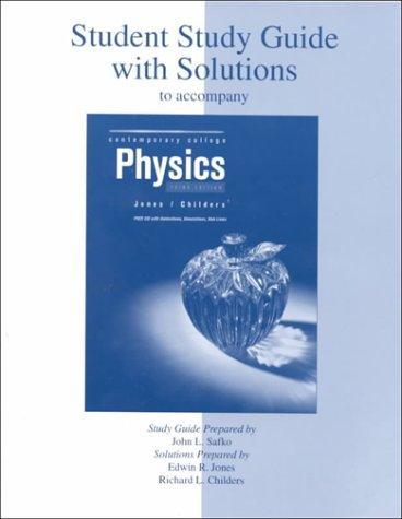 Course Descriptions | Physics | PLU