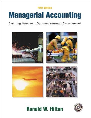 Managerial accounting ronald hilton solutions custom paper writing managerial accounting ronald hilton solutions browse and read solution manual managerial accounting ronald hilton download solution fandeluxe Images