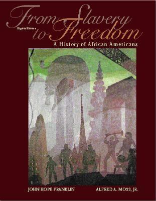 from slavery to freedom Slavery, freedom, and expansion in the early american west (jeffersonian america) [john craig hammond] on amazoncom free shipping on qualifying offers most treatments of slavery, politics, and expansion in the early american republic focus narrowly on congressional debates and the inaction of elite founding fathers such as thomas jefferson and james madison.